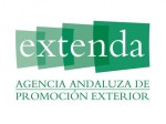 Extenda-439x329