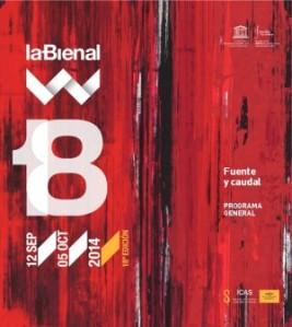 bienal-flamenco-sevilla2014-300x336